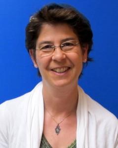 SusanKatz