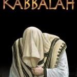 escoladekabbalah.com