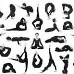 yogapositionsexercise.com