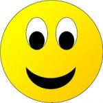 smileysymbol.com