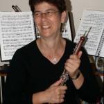 The Compassionate Oboe