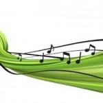 msrempelmusic.blogspot.com